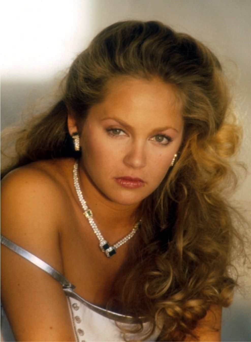 Charlene Tilton Nude Photos 77
