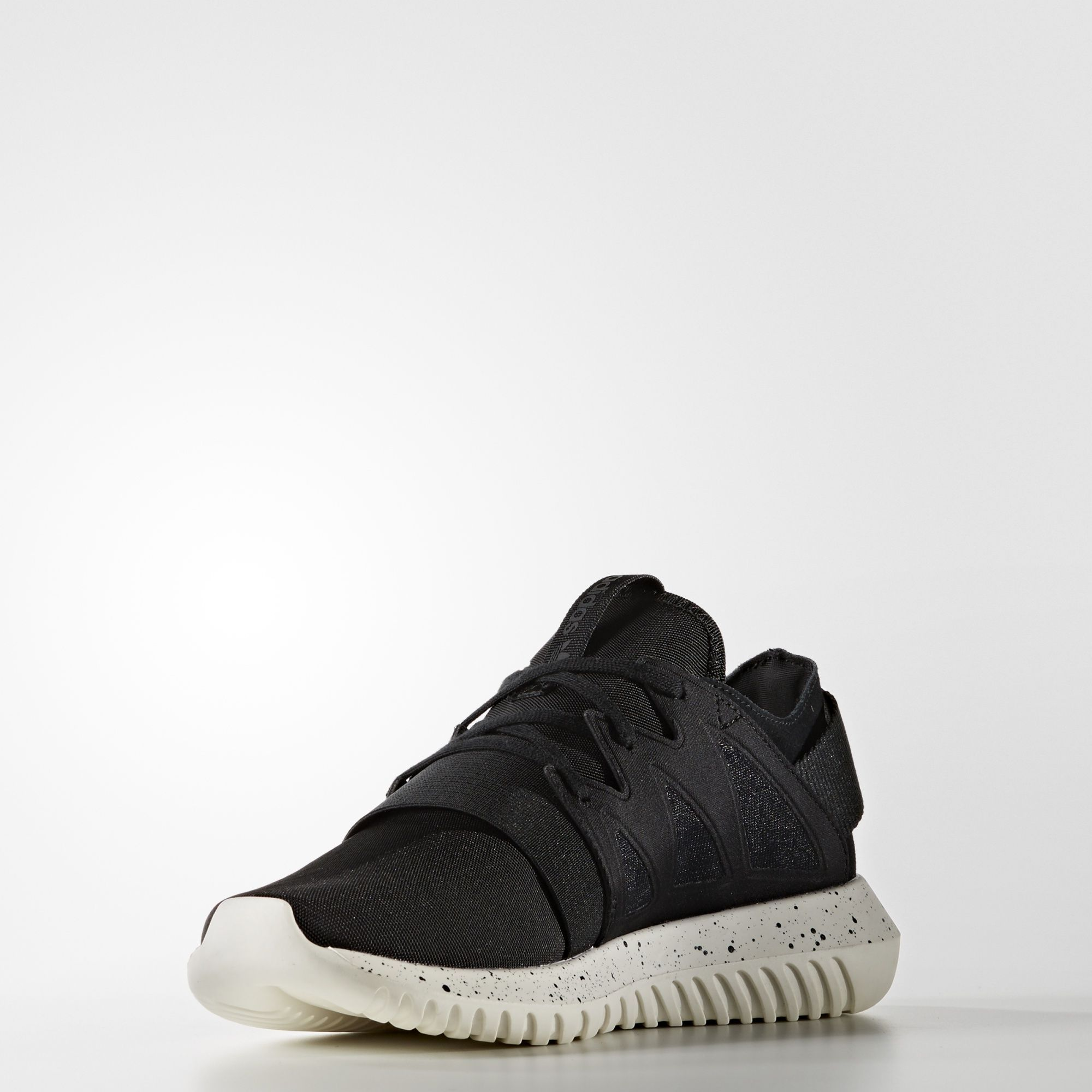 adidas Chaussure Tubular Viral Chaussures Pinterest Tubular Chaussures