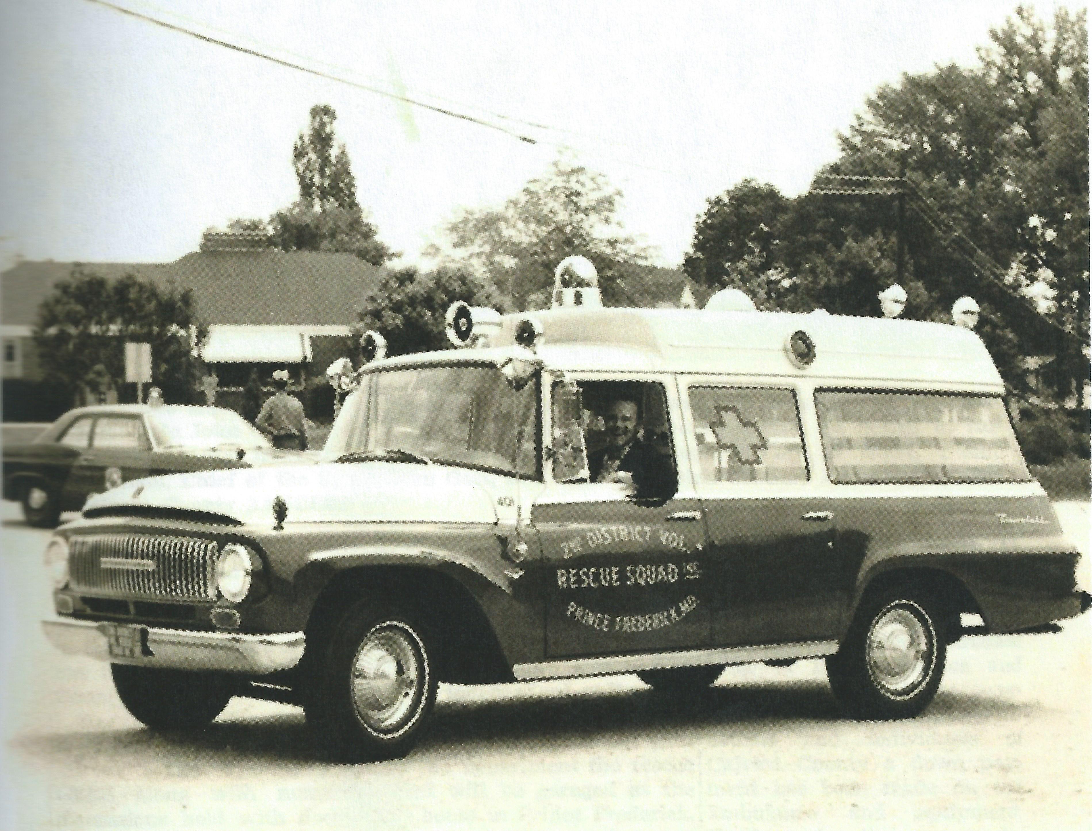 International hearse Hearse and ambulance Pinterest
