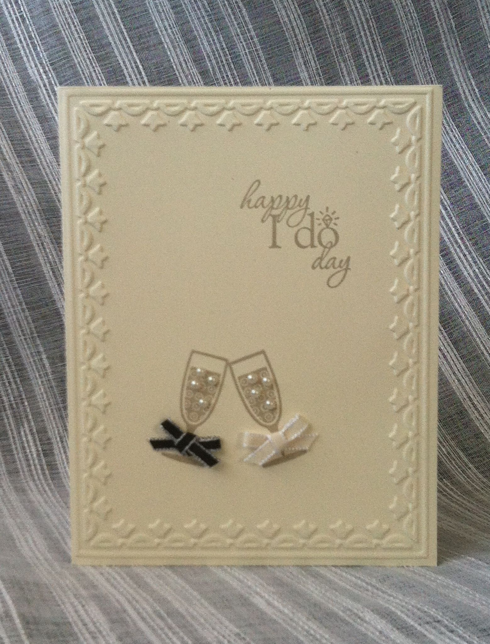 Stampin With Jamie Stampin Up S Happy Hour And Word Play Stamp
