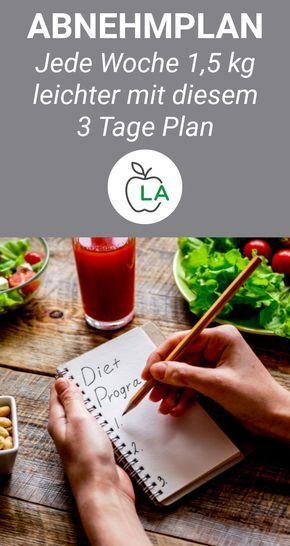Photo of Free diet plan to lose weight – effective diet plan