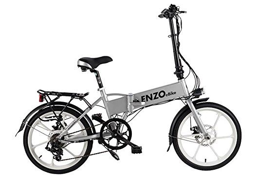 Electric Folding Bike Lightweight Electric Bicycle 350w 36v8 8ah Giant Electric Bike Motorized Bikes Electric Bike Folding Electric Bike Electric Bicycle