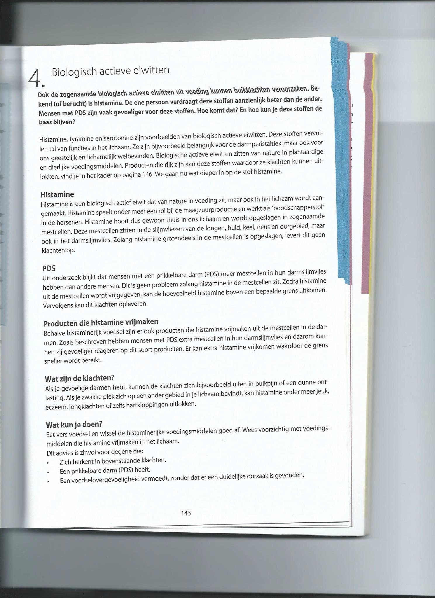 svampmedel mot dermatofyter