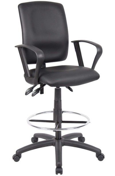Awesome Unique Counter Height Office Chairs 77 About Remodel Small Home Ideas With