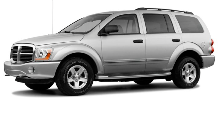 2006 Dodge Durango Owners Manual Boldly Fashioned The Dodge Durango Is Enormous And Powerful But Amazingly Processed Tha Owners Manuals Dodge Durango Dodge