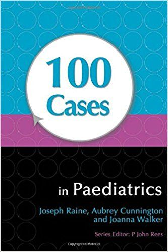 100 cases in paediatrics 1st edition pdf pdf and humor 100 cases in paediatrics 1st edition pdf free download provides a novel learning and revision tool that works by guiding the reader through each cases fandeluxe Choice Image