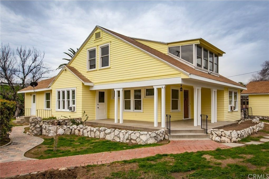 Pin by GI Home Loans on Houses for Sale House styles