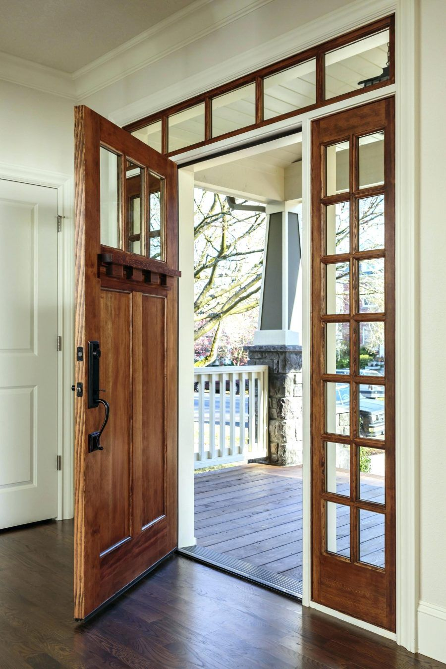 Lowes Exterior Doors : Shop exterior doors top brands at lowe's canada online store.
