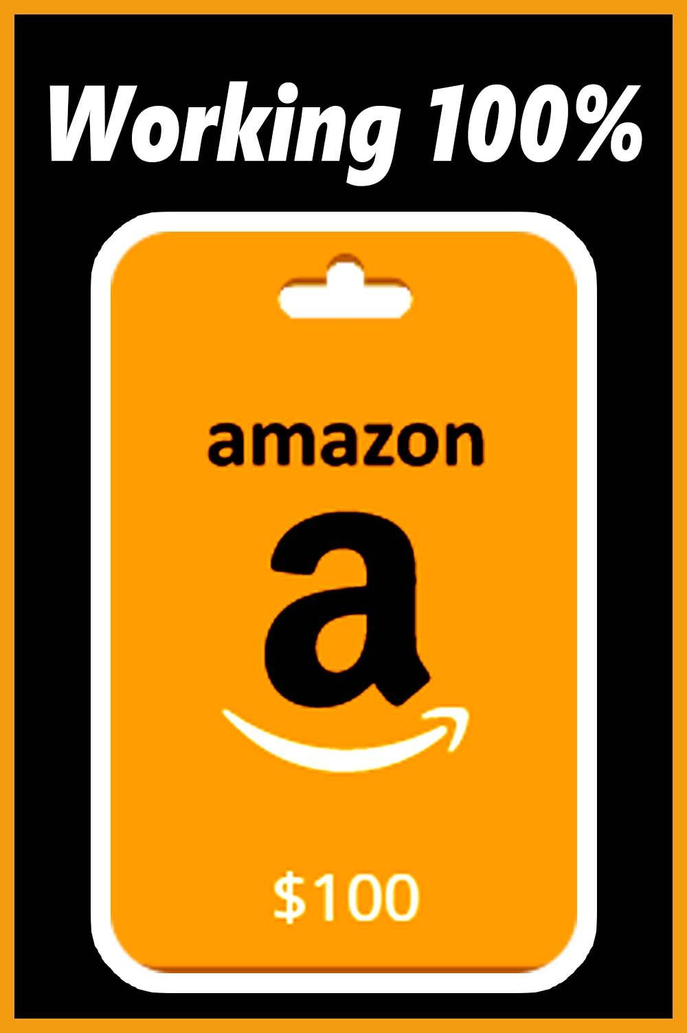 Free Amazon Gift Card Amazon Gift Card Free Free Amazon Products Amazon Gift Cards