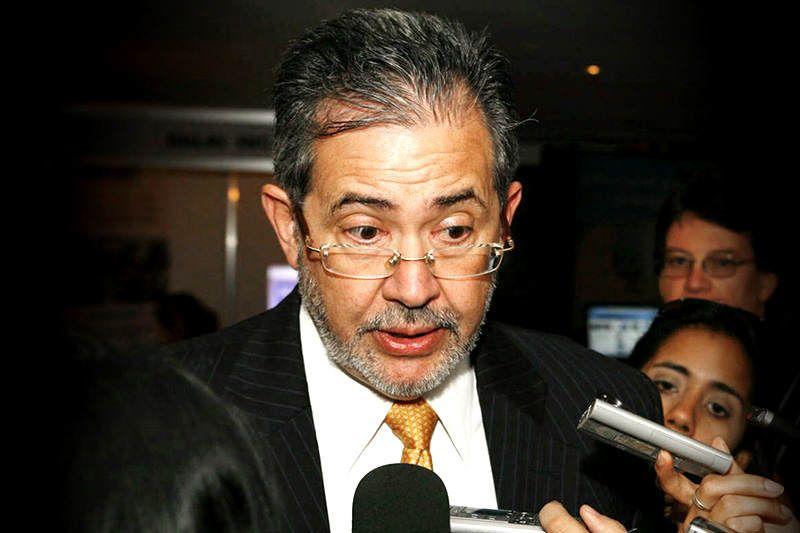 Miguel-Henrique-Otero-el-nacional-5