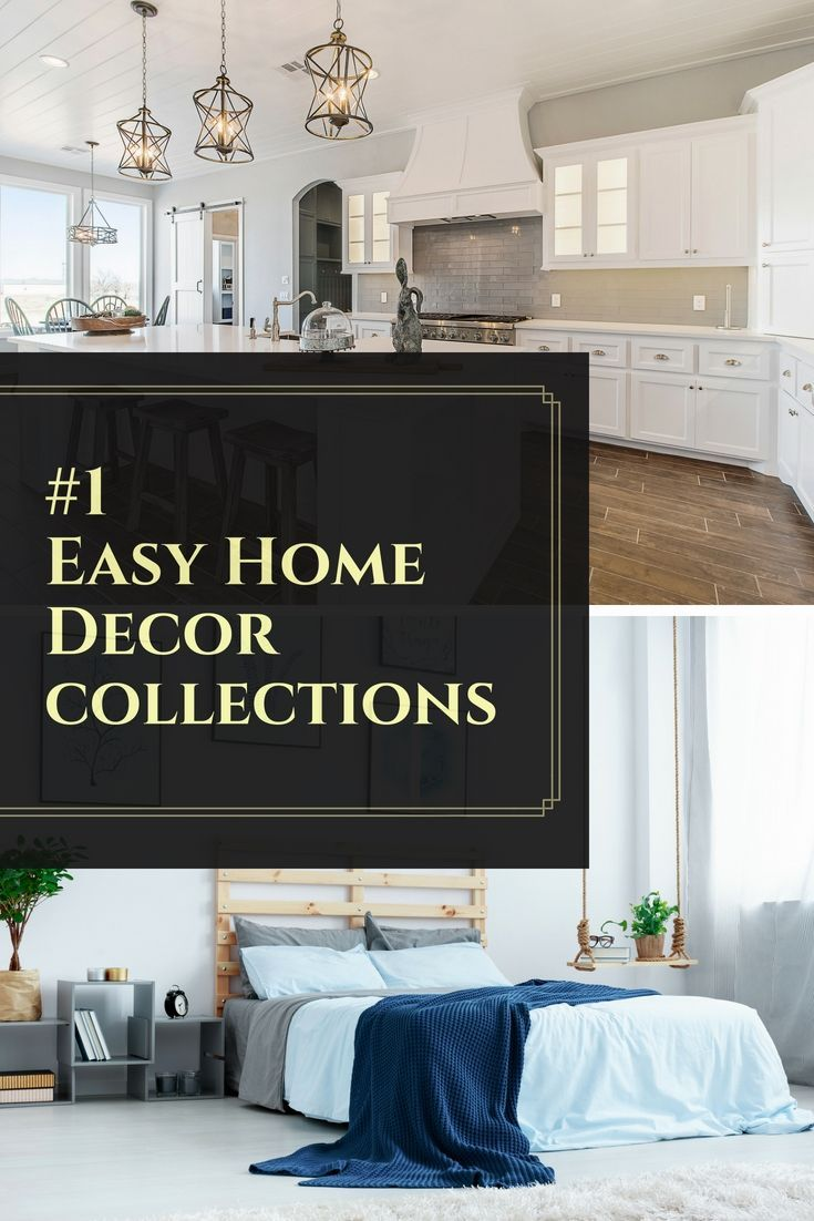 Simple and easy home decor ideas taking these effortless interior decorating can definitely make such  massive improvement in your also rh pinterest