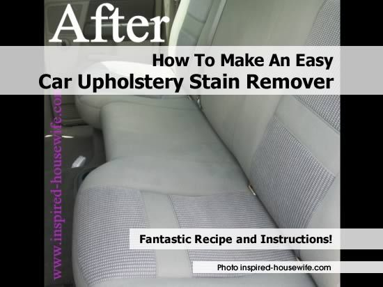 43eecc9cf64c50655604c8d00abe75db - How To Get Food Grease Stains Out Of Car Upholstery