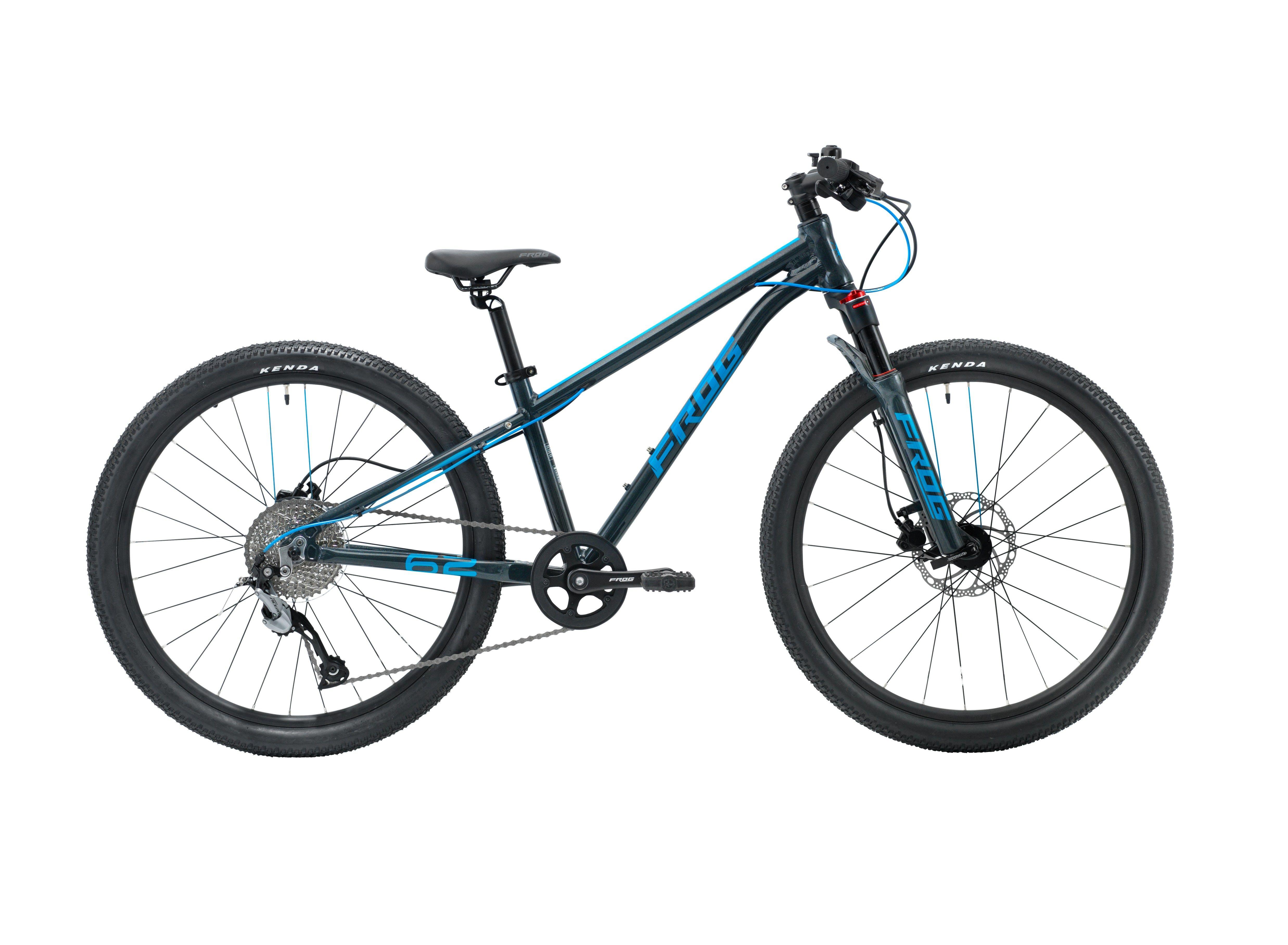 5 Best 26 Inch Mountain Bikes Xs 27 5 Inch Mountain Bikes For Kids Rascal Rides Frog Bikes 26 Mountain Bike Mountain Bike Frames