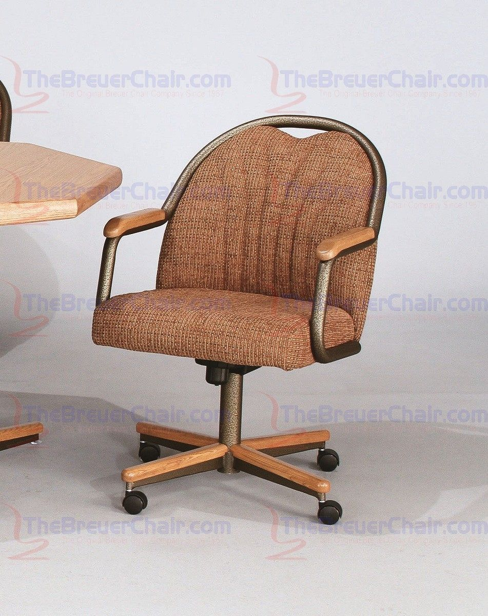 Chromcraft Office Chairs - ashley Furniture Home Office Check more ...