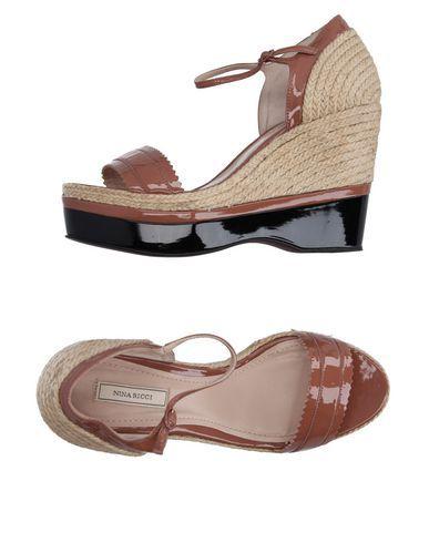 Chaussures - Mules Ymc Vous Devez Créer 8mourMs