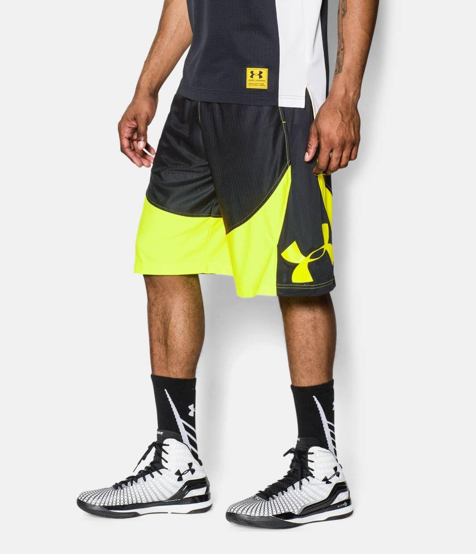 Mens basketball shorts on sale free shipping - Men S Ua Mo Money Basketball Shorts