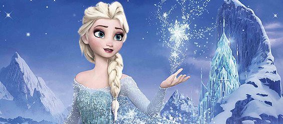 8ac09f833d882c elsa facebook cover - Google Search