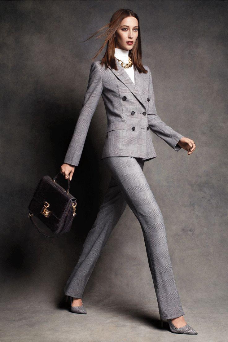 business case sollicitatie Andere kleding in verschillende situaties, maar steeds jezelf  business case sollicitatie