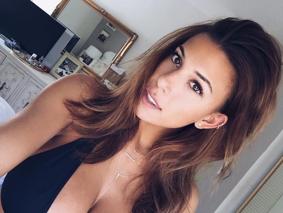 Snapchat Devin Brugman naked (98 foto and video), Sexy, Is a cute, Twitter, cleavage 2015