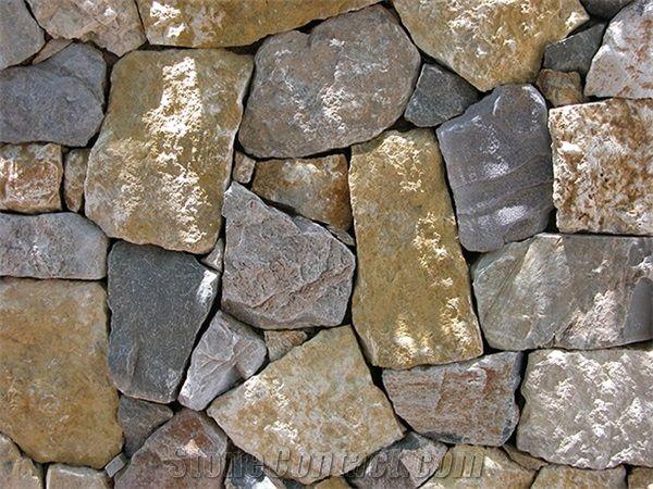 high-desert-blend-dry-stack-wall-stone-high-desert-blend-sandstone-building-walling-p318451-1b.jpg (600×450)