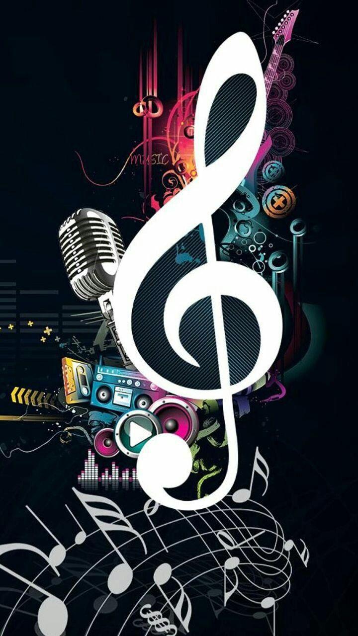 Popular Wallpaper Music Iphone 5 - 43ef2c755409bd1a4a6dbd2990d187d2  Trends_245598.jpg