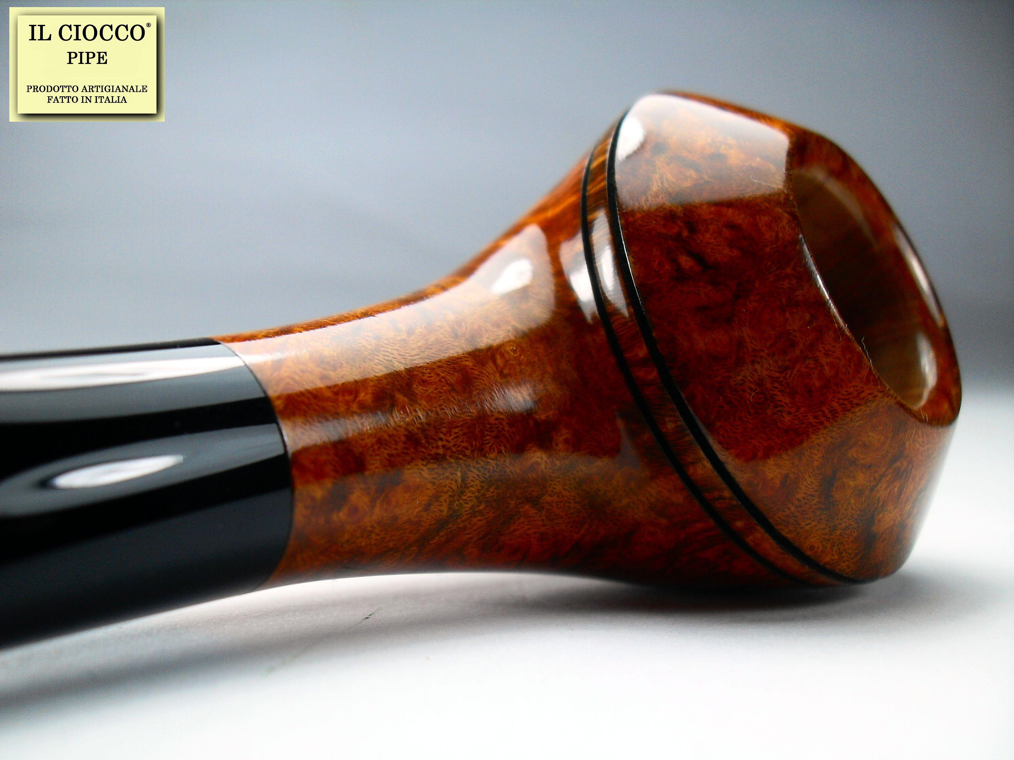 Pipa da Tabacco