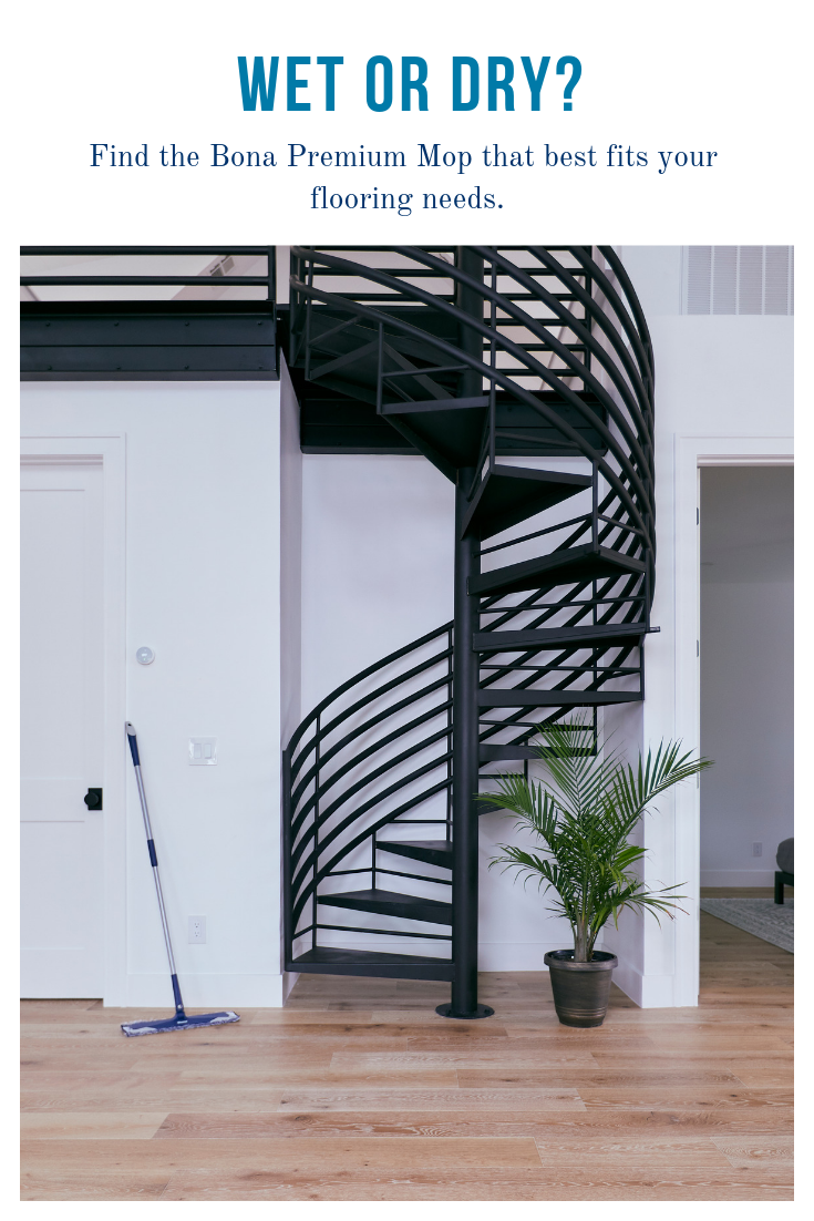 What S In Your Cleaning Arsenal Whether You Have Hardwood Stone Tile Laminate Or Luxury Vinyl Bona Has The Hardwood Floor Cleaner Hardwood Floors Flooring