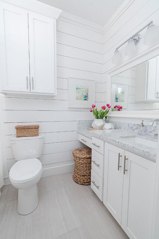 Sc Homes Coastal Bathroom Decor Bathroom Design Decor Half Bath Remodel