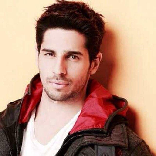 Bollywood Actors, Actor, Attractive