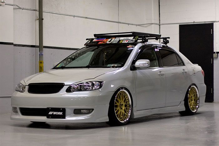 I Put In Work Search Results Vsxx Toyota Corolla Toyota Corolla Sport Toyota Cars
