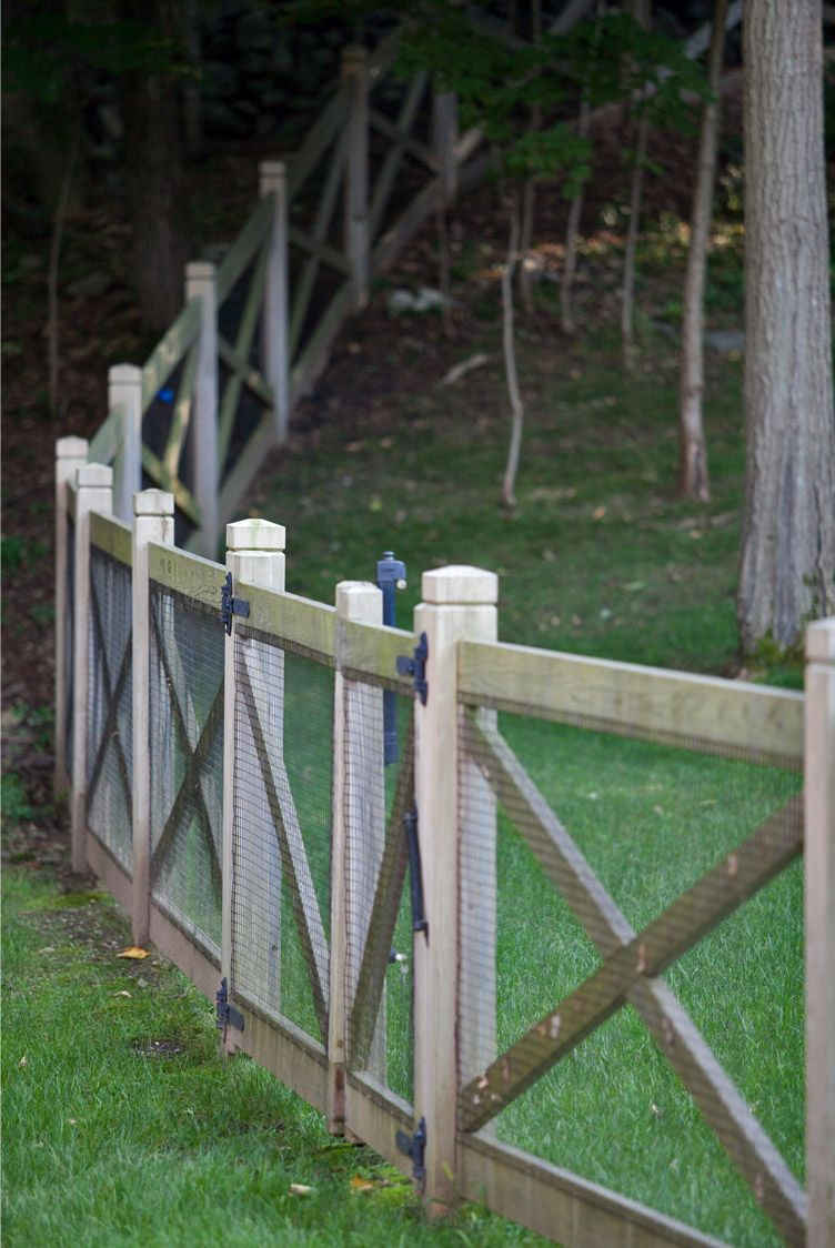 1000  images about plank och staket, fence on pinterest