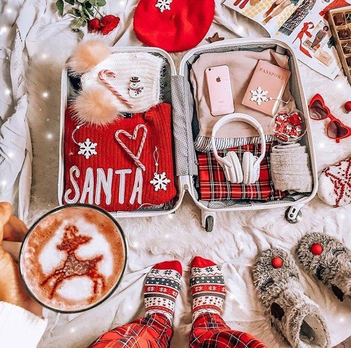 Más de 20 diseños creativos de tazas de Navidad – Página 14 de 26 – newyearlights. com