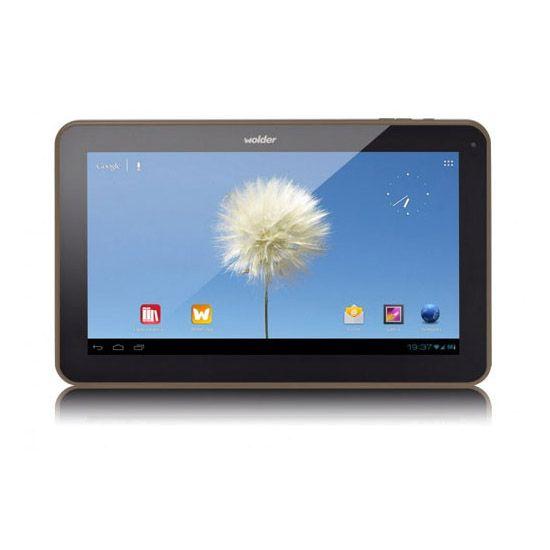 """Tablet 10.1"""" Wolder MiTab Genius 16GB  en  http://www.opirata.com/tablet-wolder-mitab-genius-16gb-p-27689.html"""