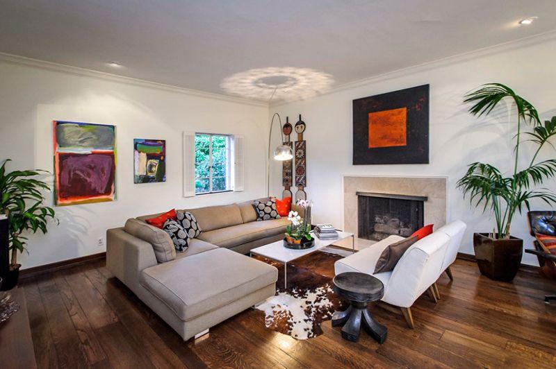 20 Gray L Shaped Sofa For The Living Room Wohnzimmer Farblich Gestalten Wohnzimmer Set L Formiges Sofa