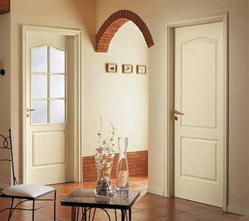 سحر الكون اشكال ابواب شقق وابواب غرف خشبية مودرن Home Room Design Door Design Modern Doors Interior
