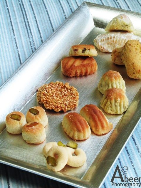 Popular Aid Eid Al-Fitr Food - 43ef8a627dcc3bad3aa506b44e0f19b8  Perfect Image Reference_12489 .jpg