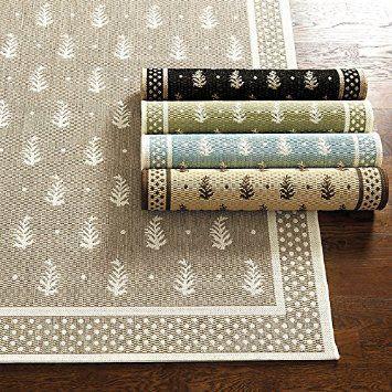 indoor main rug designs rugs ballard catalina outdoor