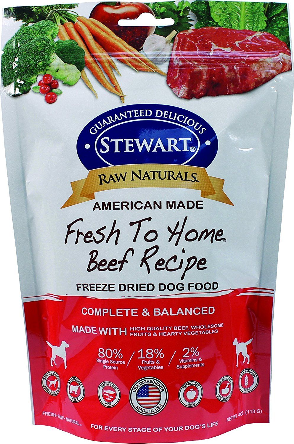 Raw Naturals Freeze Dried Dog Food Check Out This Great Product This Is An Affiliate Link And I Receive A Comm Dog Food Recipes Freeze Dried Dog Food Food