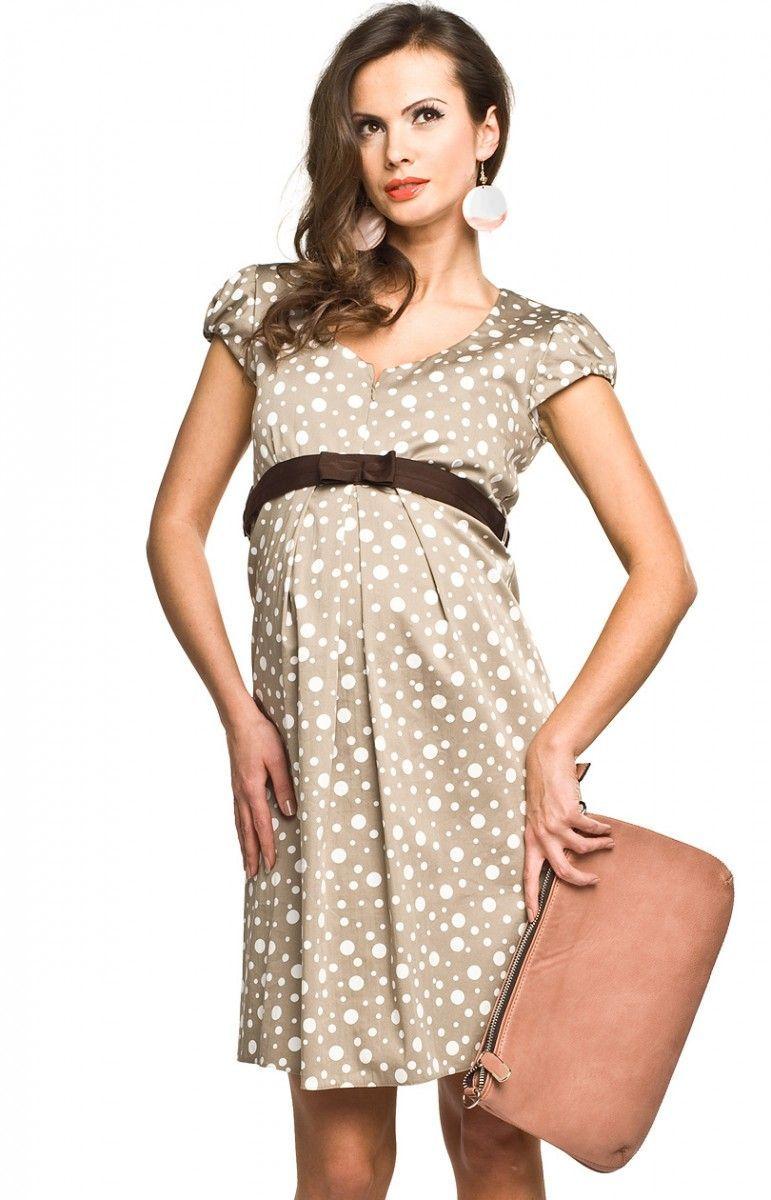 04e83e92fb2732 Torelle Luciana sukienka, modna odzież damska | Bielizna i odzież ...