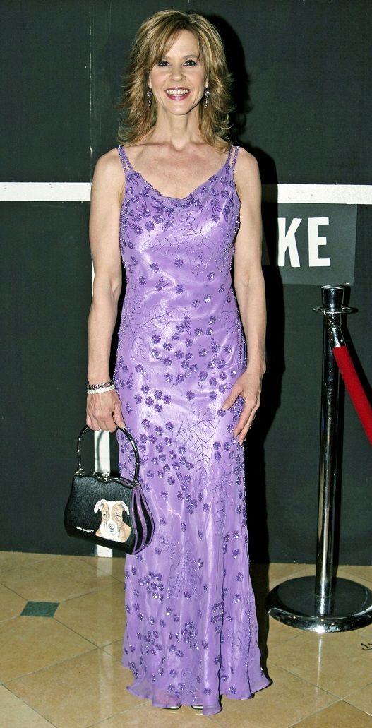 Moderno Blair Waldorf Party Dresses Cresta - Vestido de Novia Para ...