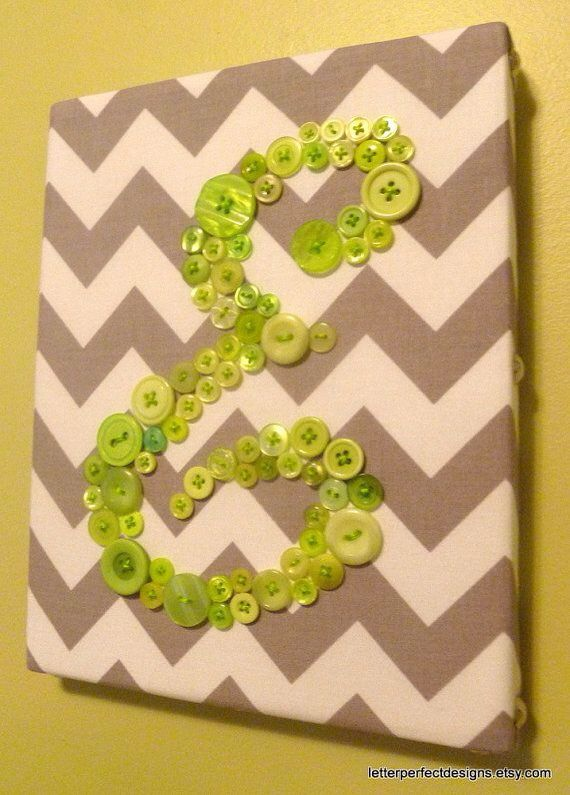 Pin by Maria on Canvases | Pinterest | Crafty