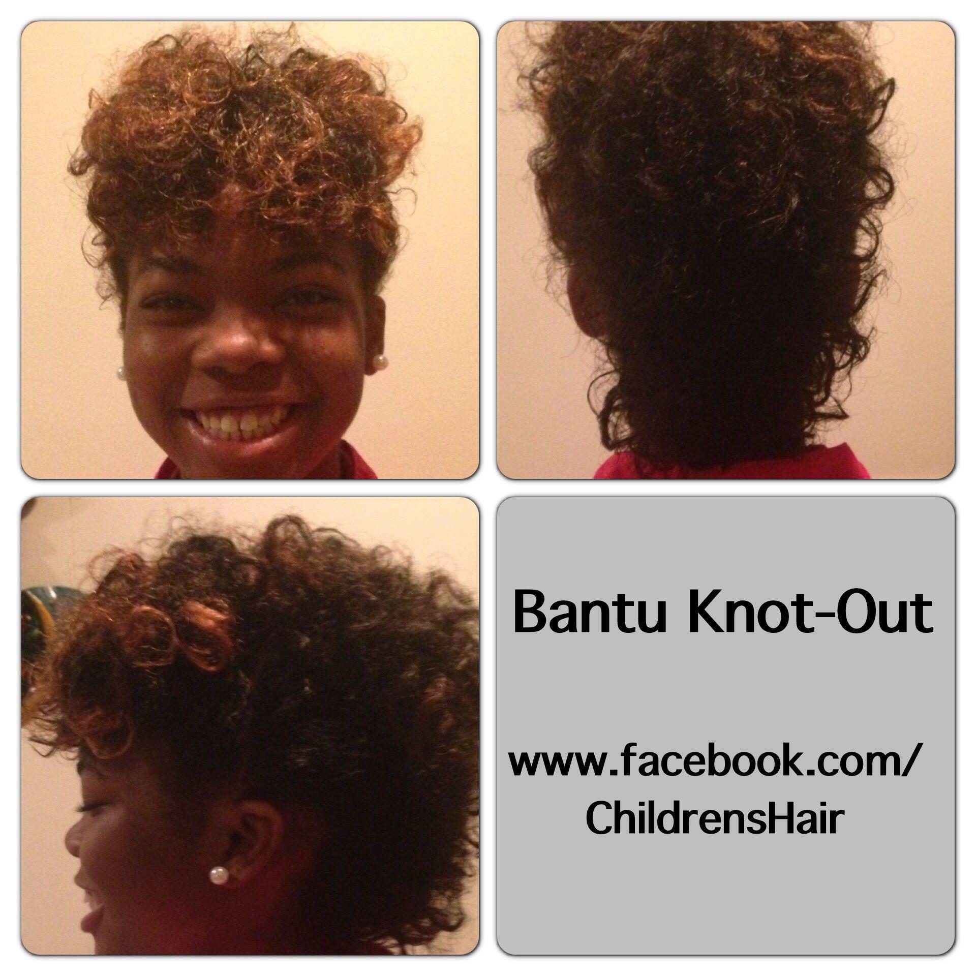 43efaabccdd174e3e4da0ced97e5f684 - How To Get Knots Out Of Children S Hair