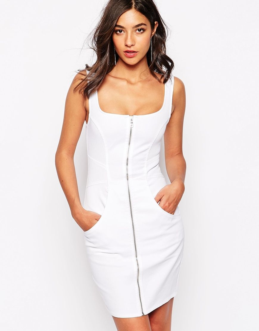 Made buy bodycon dresses pockets where with brands near