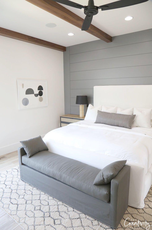 LUCID L300 Adjustable Bed Base Home decor bedroom