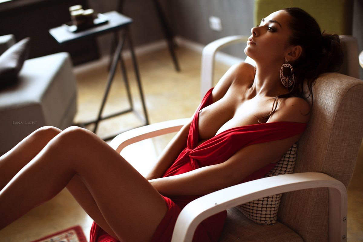 stockings | barely clothed | pinterest | stockings, girls girls