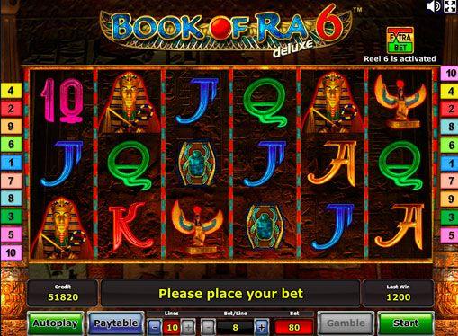 Игровые аппараты онлайн книги игровые автоматы резидент онлайн играть
