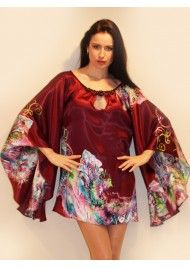 www.zannza.com #fashion #models #outerwear #blouse #jackets