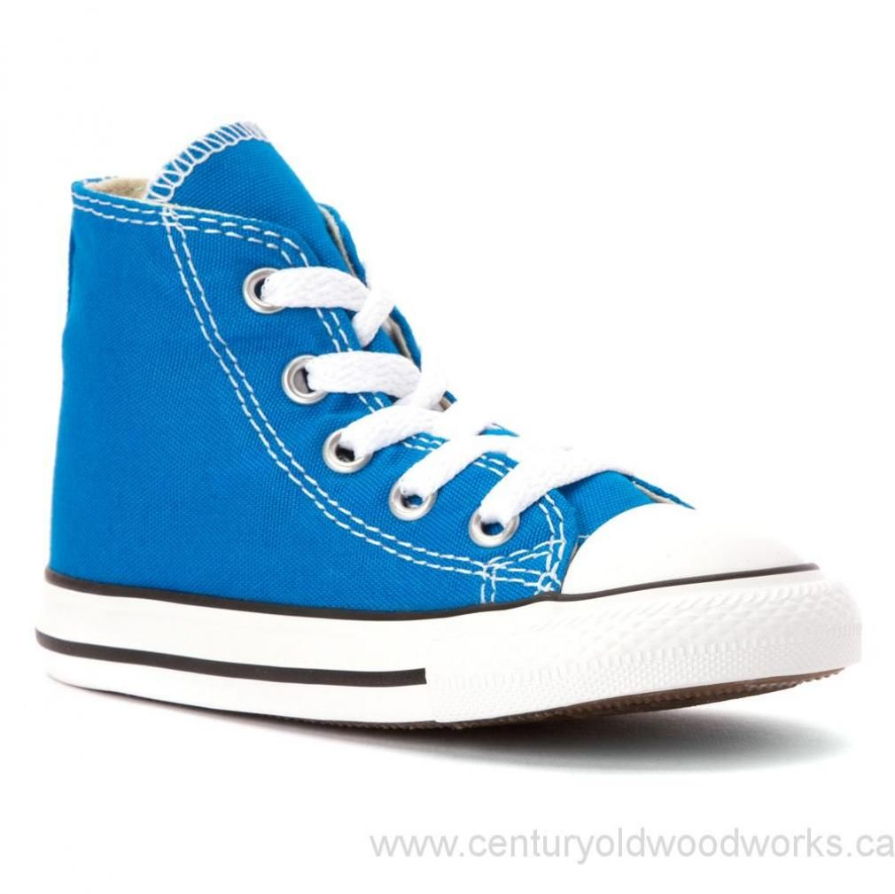 baby converse shoes canada-#baby #converse #shoes #canada Please Click Link To Find More Reference,,, ENJOY!!
