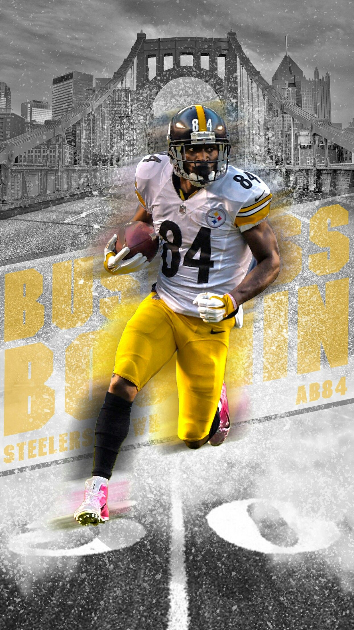 Pin by Tom Chavez on Steelers (With images) Pittsburgh
