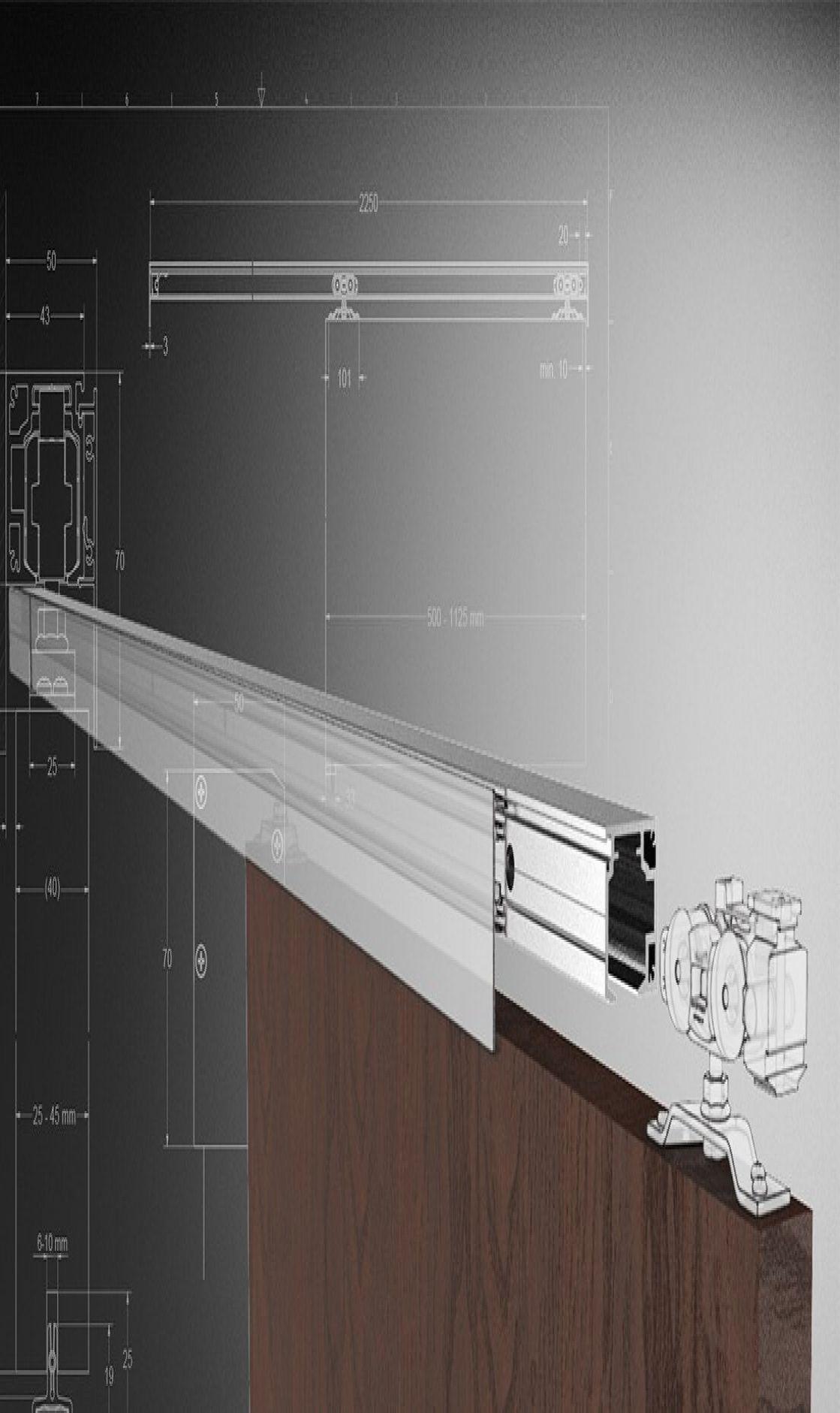 22 Cool Schrank Schiebeturen Schienensystem In 2020 Bathroom
